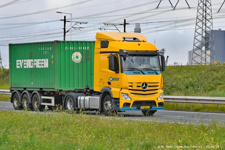 20190620-NL-Maasflakte-00138.jpg