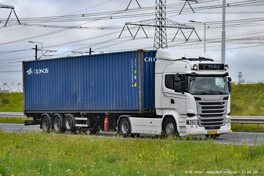 20190620-NL-Maasflakte-00145.jpg