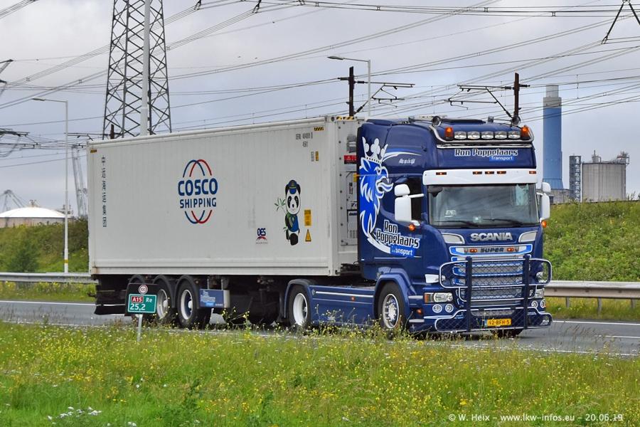 20190620-NL-Maasflakte-00146.jpg