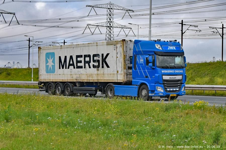 20190620-NL-Maasflakte-00155.jpg