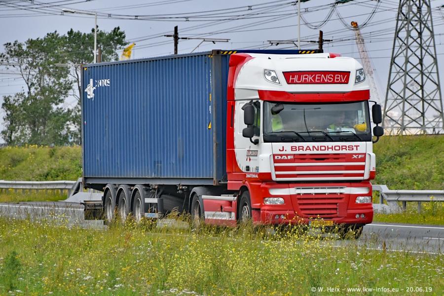 20190620-NL-Maasflakte-00157.jpg