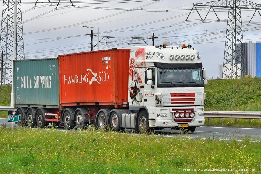 20190620-NL-Maasflakte-00159.jpg