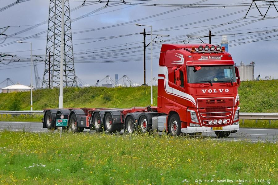 20190620-NL-Maasflakte-00175.jpg