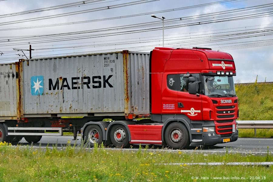 20190620-NL-Maasflakte-00181.jpg