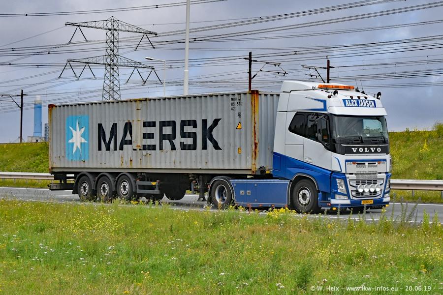 20190620-NL-Maasflakte-00198.jpg