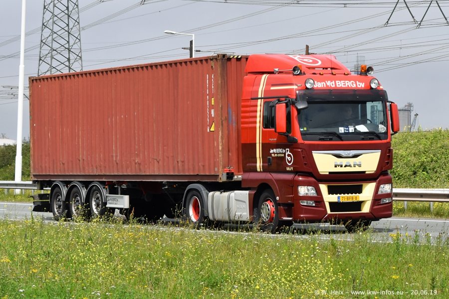 20190620-NL-Maasflakte-00314.jpg