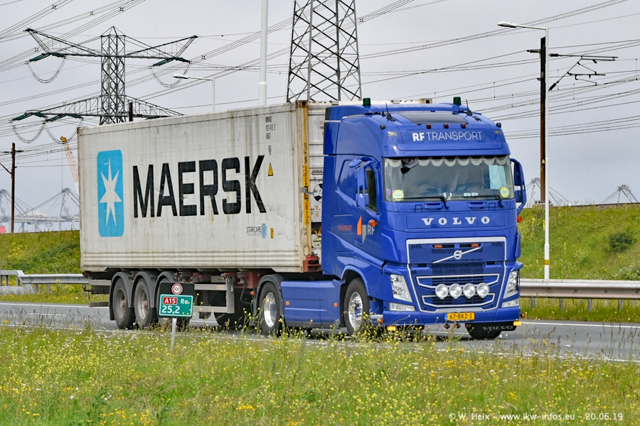 20190620-NL-Maasflakte-00329.jpg