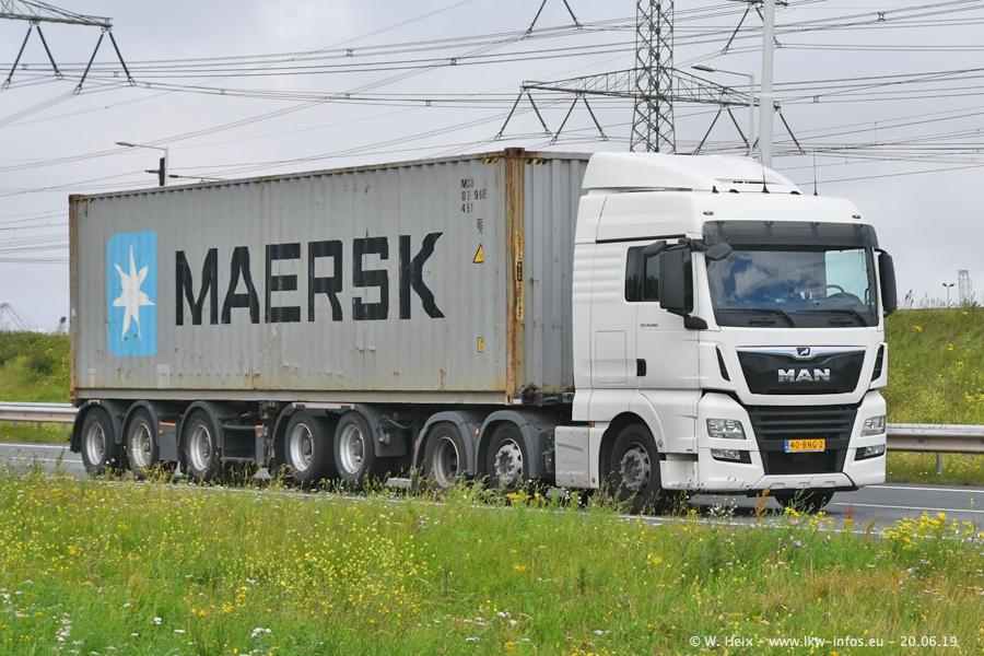 20190620-NL-Maasflakte-00334.jpg
