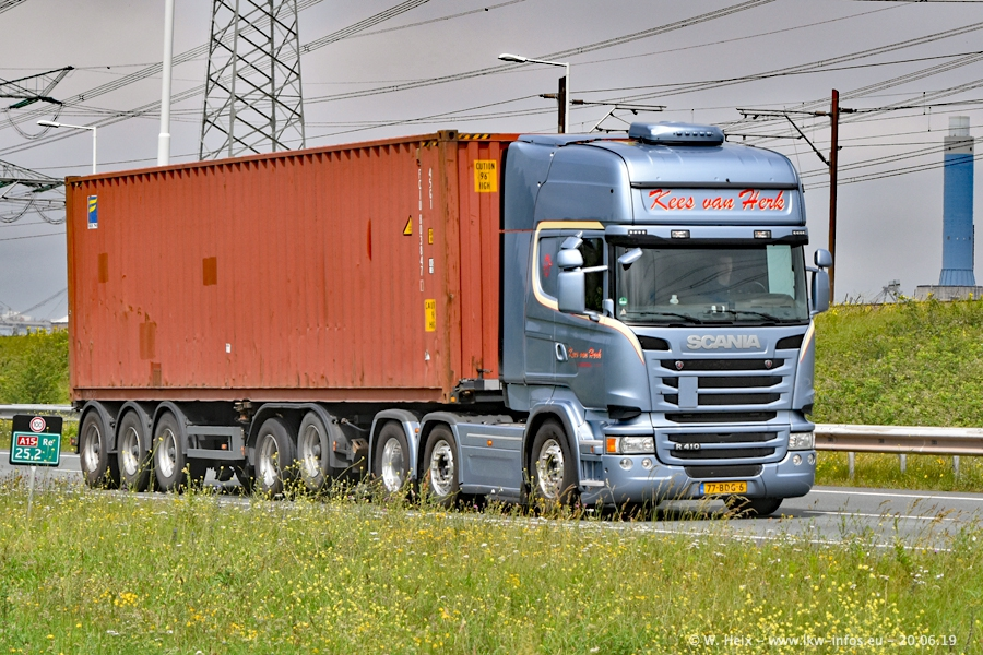 20190620-NL-Maasflakte-00360.jpg