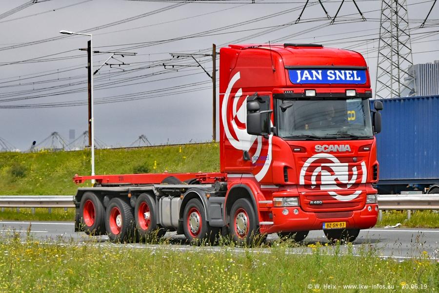20190620-NL-Maasflakte-00365.jpg