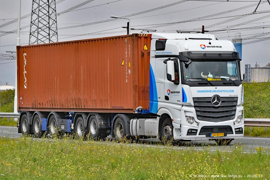 20190620-NL-Maasflakte-00369.jpg