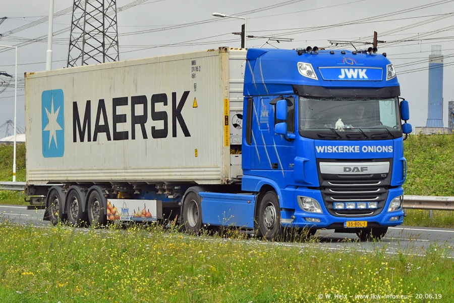 20190620-NL-Maasflakte-00370.jpg