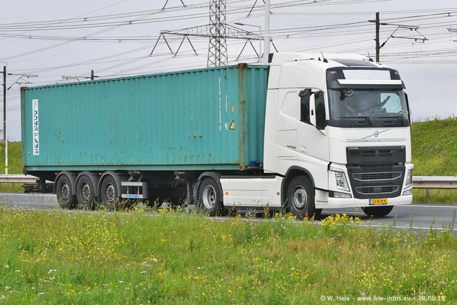 20190620-NL-Maasflakte-00379.jpg