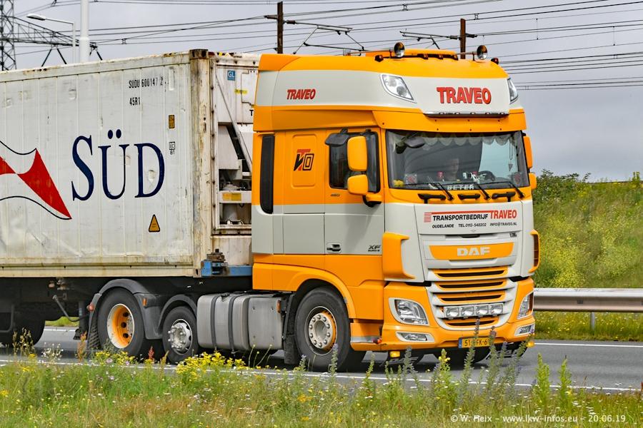 20190620-NL-Maasflakte-00390.jpg