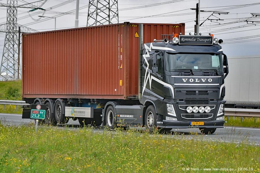 20190620-NL-Maasflakte-00394.jpg