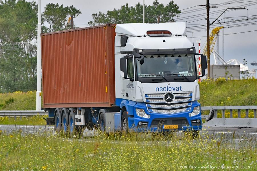 20190620-NL-Maasflakte-00396.jpg