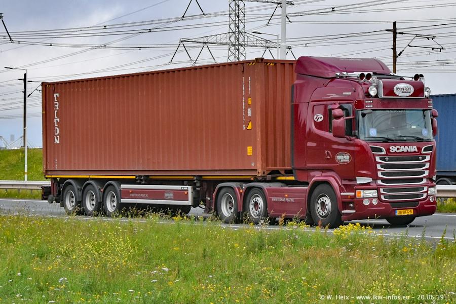 20190620-NL-Maasflakte-00401.jpg
