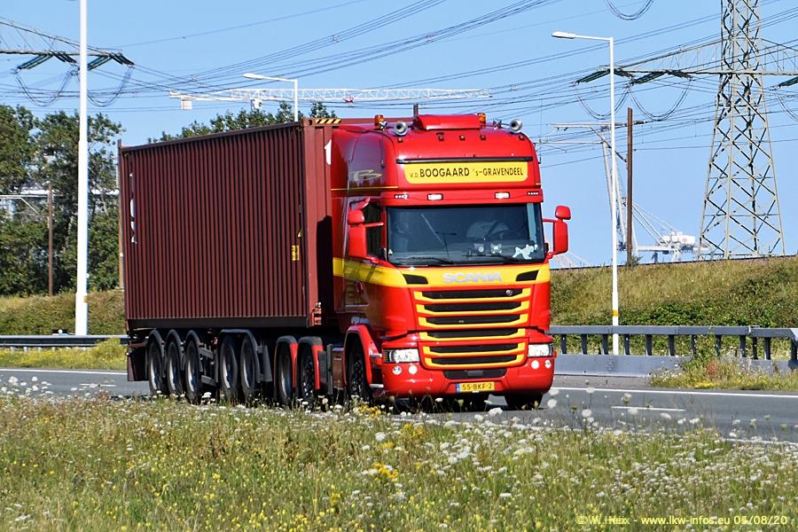 20200804-Rotterdam-Maasflakte-A15-00014.jpg