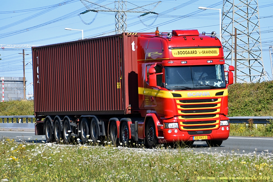 20200804-Rotterdam-Maasflakte-A15-00015.jpg