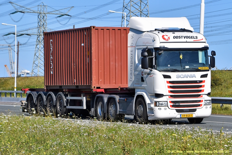 20200804-Rotterdam-Maasflakte-A15-00083.jpg