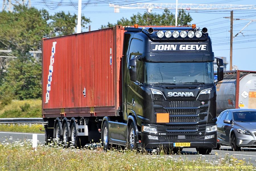 20200804-Rotterdam-Maasflakte-A15-00095.jpg
