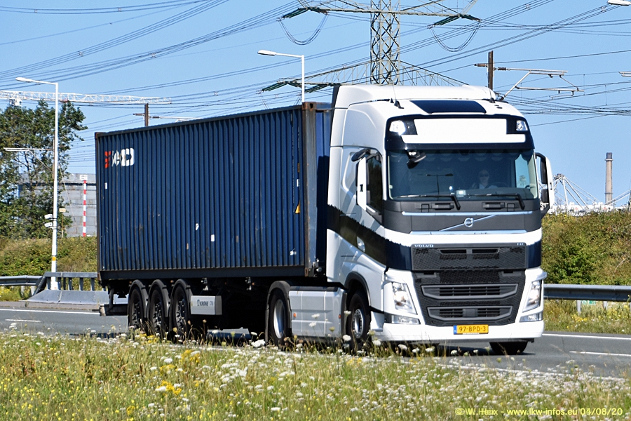 20200804-Rotterdam-Maasflakte-A15-00121.jpg