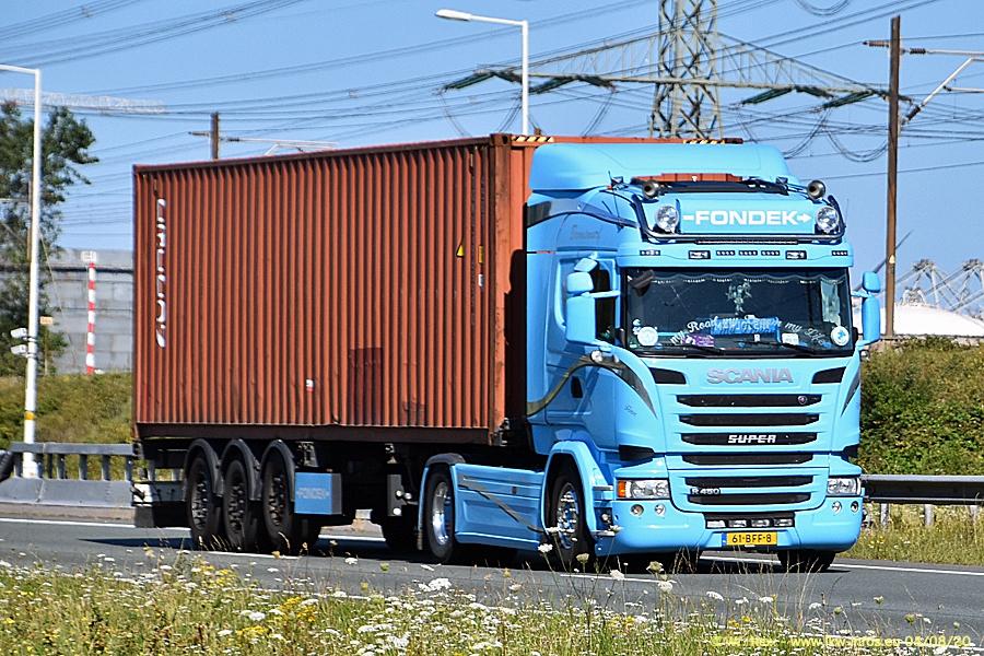 20200804-Rotterdam-Maasflakte-A15-00126.jpg