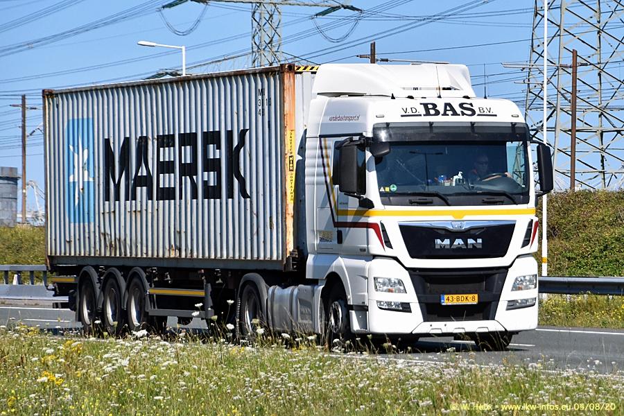 20200804-Rotterdam-Maasflakte-A15-00138.jpg