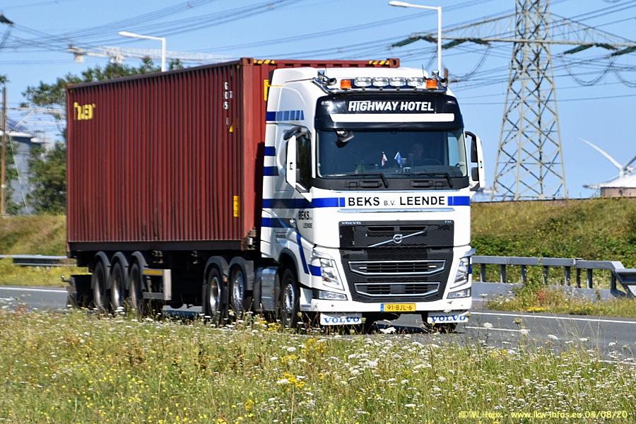 20200804-Rotterdam-Maasflakte-A15-00139.jpg