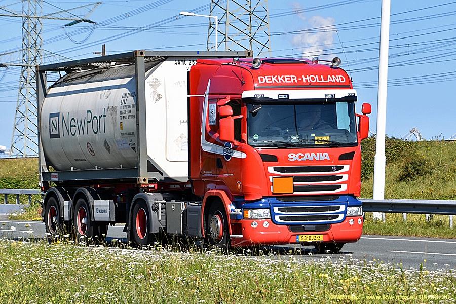 20200804-Rotterdam-Maasflakte-A15-00163.jpg