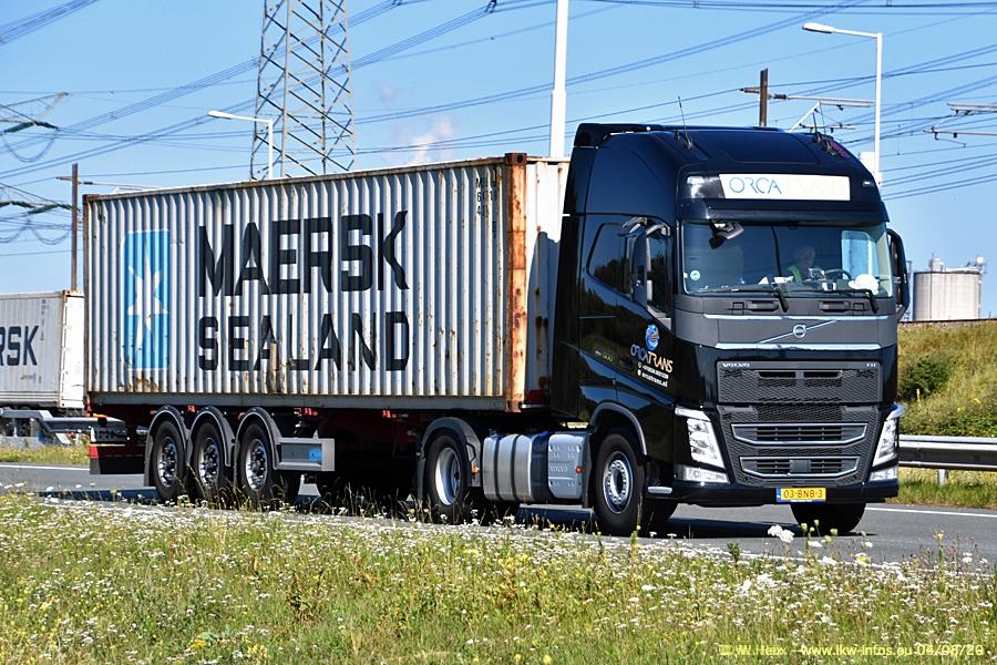 20200804-Rotterdam-Maasflakte-A15-00165.jpg