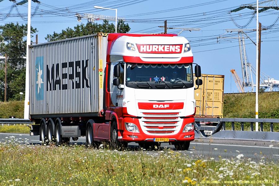 20200804-Rotterdam-Maasflakte-A15-00175.jpg