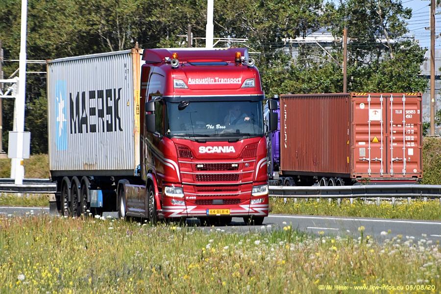20200804-Rotterdam-Maasflakte-A15-00188.jpg