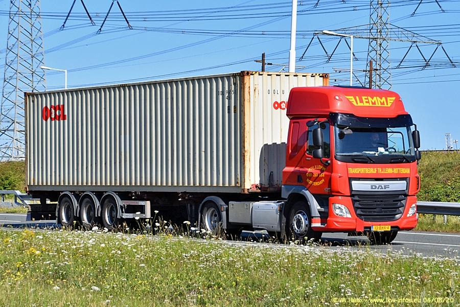 20200804-Rotterdam-Maasflakte-A15-00198.jpg