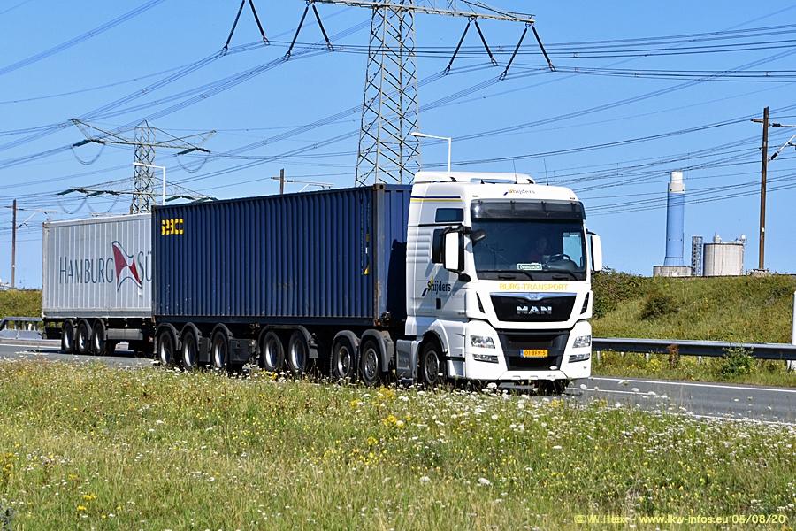 20200804-Rotterdam-Maasflakte-A15-00226.jpg