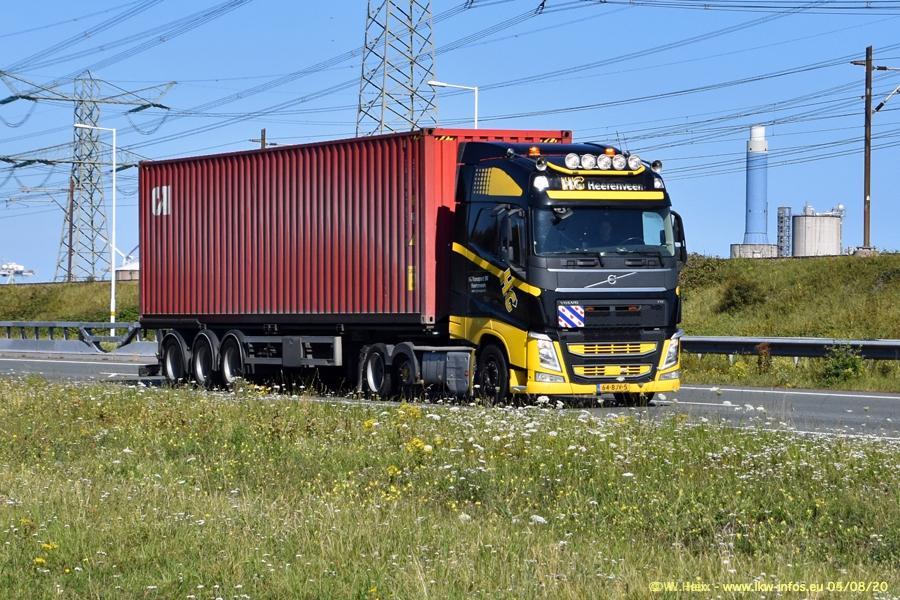 20200804-Rotterdam-Maasflakte-A15-00228.jpg