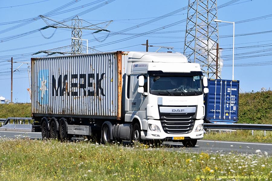 20200804-Rotterdam-Maasflakte-A15-00256.jpg