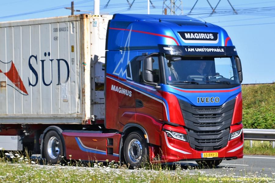 20200804-Rotterdam-Maasflakte-A15-00268.jpg