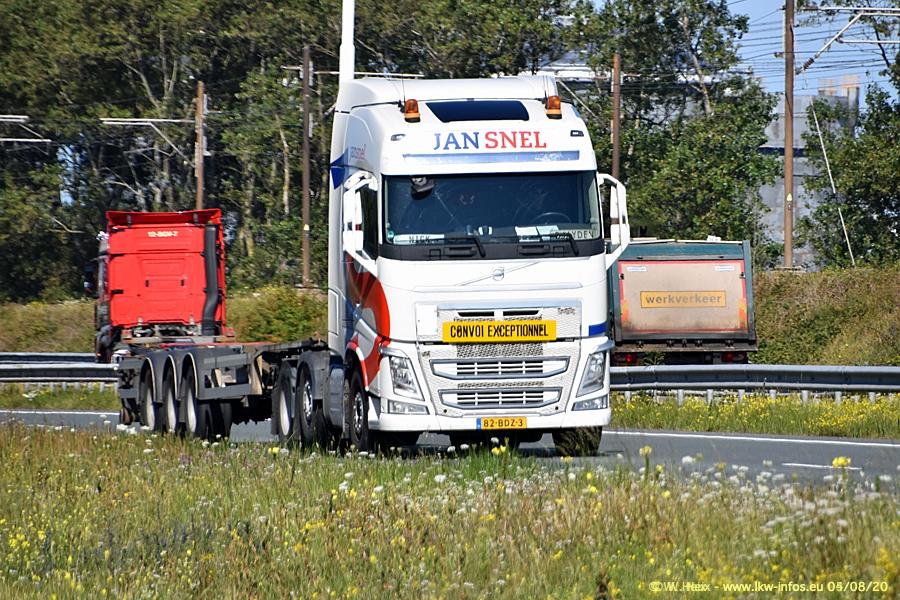 20200804-Rotterdam-Maasflakte-A15-00285.jpg