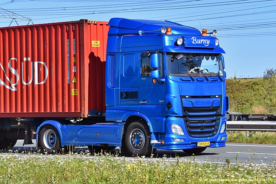 20200804-Rotterdam-Maasflakte-A15-00293.jpg