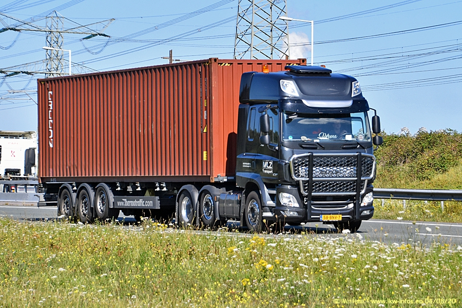 20200804-Rotterdam-Maasflakte-A15-00352.jpg