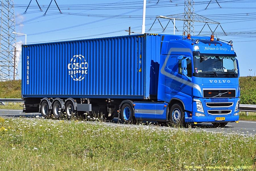 20200804-Rotterdam-Maasflakte-A15-00363.jpg