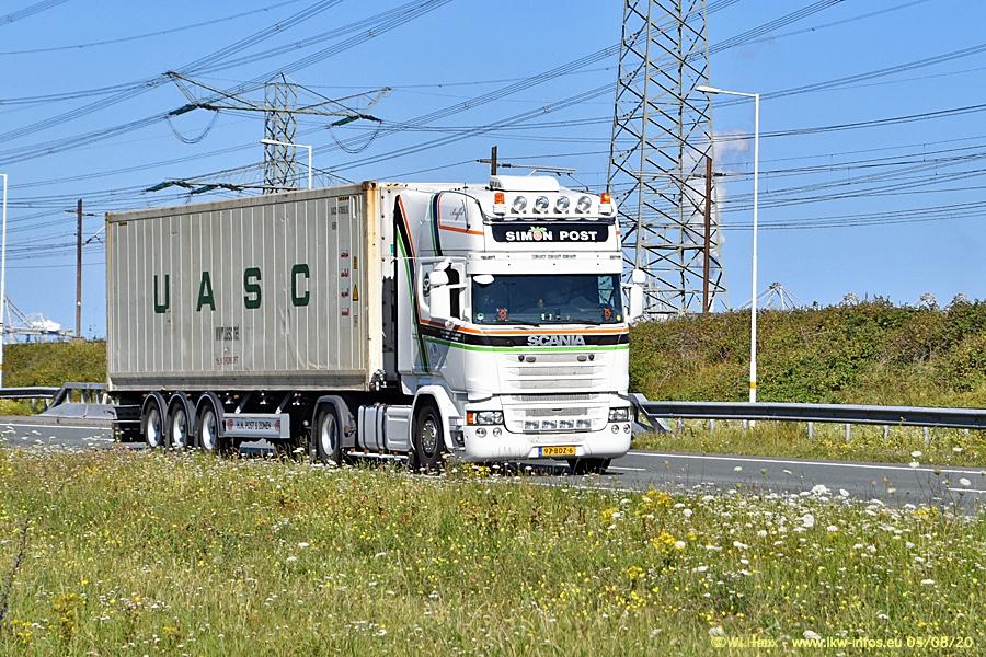 20200804-Rotterdam-Maasflakte-A15-00389.jpg