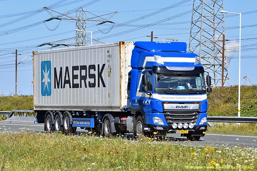20200804-Rotterdam-Maasflakte-A15-00439.jpg