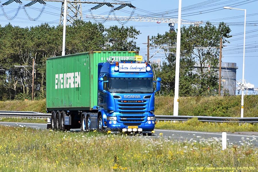 20200804-Rotterdam-Maasflakte-A15-00473.jpg