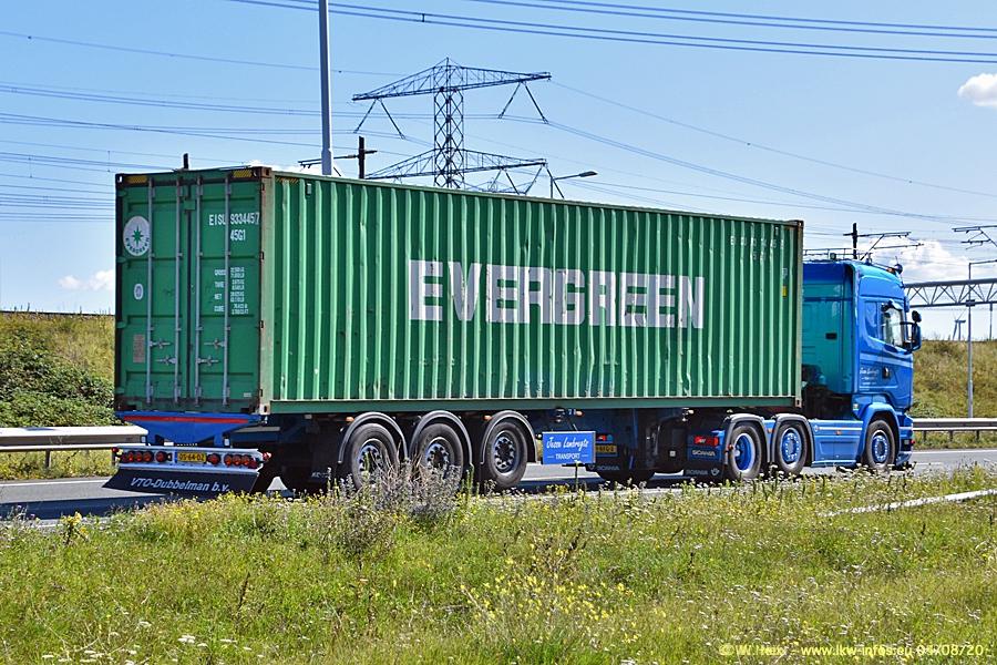 20200804-Rotterdam-Maasflakte-A15-00478.jpg