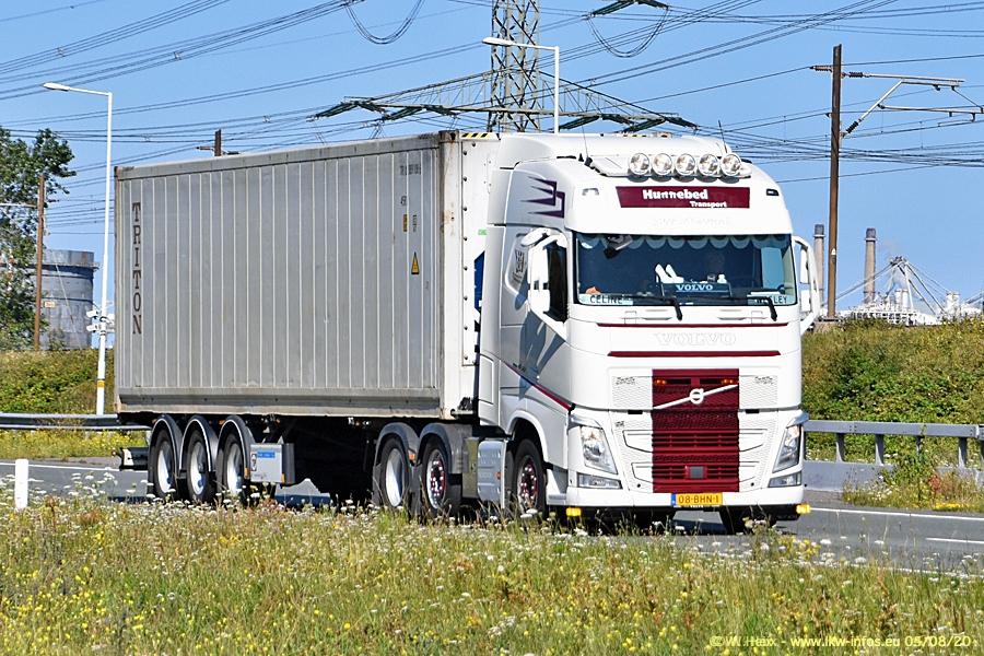 20200804-Rotterdam-Maasflakte-A15-00481.jpg