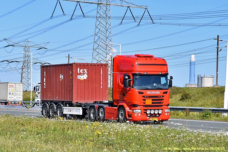 20200804-Rotterdam-Maasflakte-A15-00492.jpg