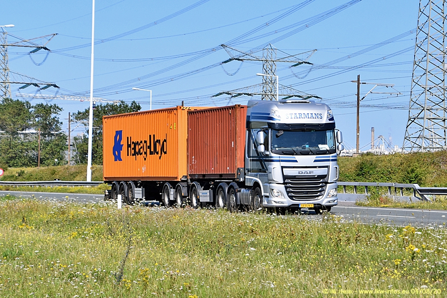 20200804-Rotterdam-Maasflakte-A15-00509.jpg