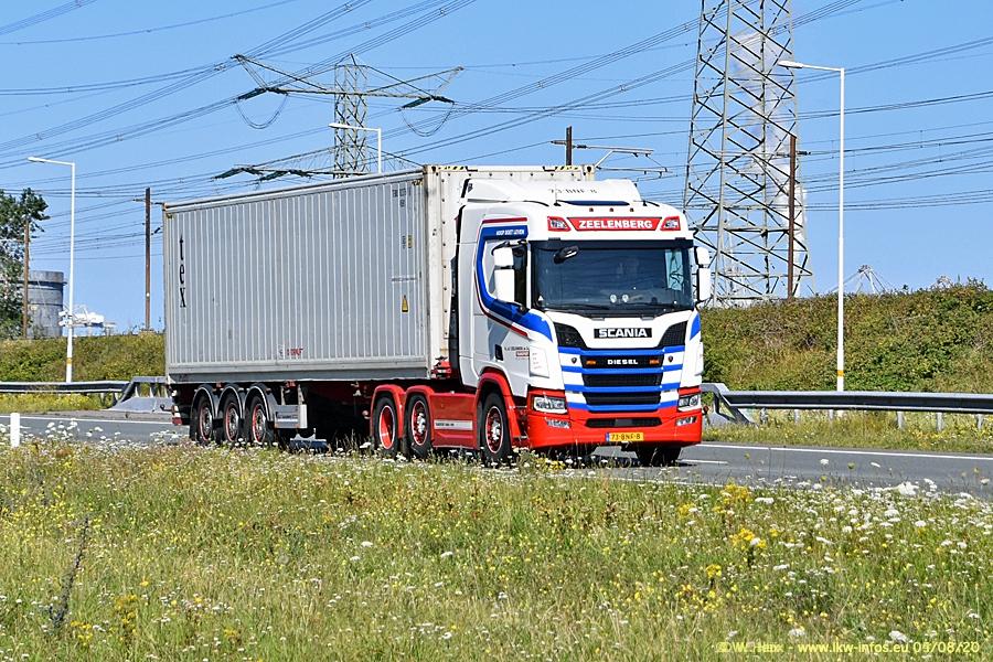 20200804-Rotterdam-Maasflakte-A15-00519.jpg